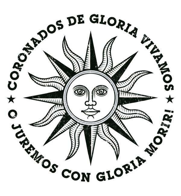 Argentina Sol De Mayo Proyectos Que Intentar Argen