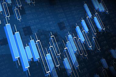 Forex value and bond market value
