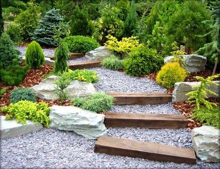 paisajismo y jardineria - Jardineria Y Paisajismo