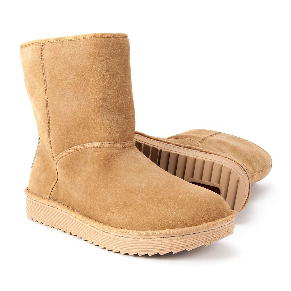 Kozaki Rieker Y7890 24 Brazowe Kozaki Na Plaskim Obcasie Buty Damskie Filippo Pl Boots Shoes Ugg Boots