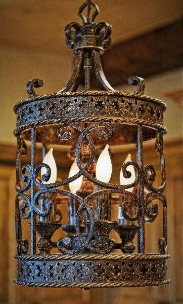 possible foyer light direct buy help pinterest foyer lighting