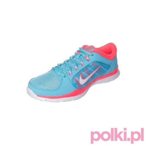 Przeglad 25 Par Najmodniejszych Butow Do Fitnessu Asics Sneaker Sketchers Sneakers Sneakers