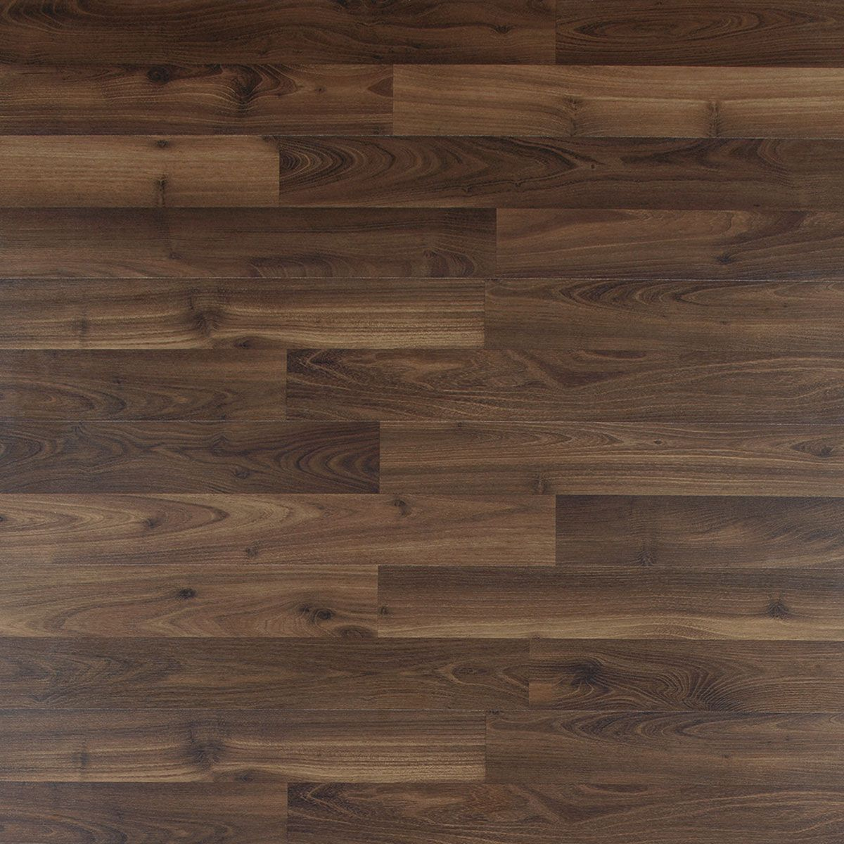 Dark Laminate Wood Flooring