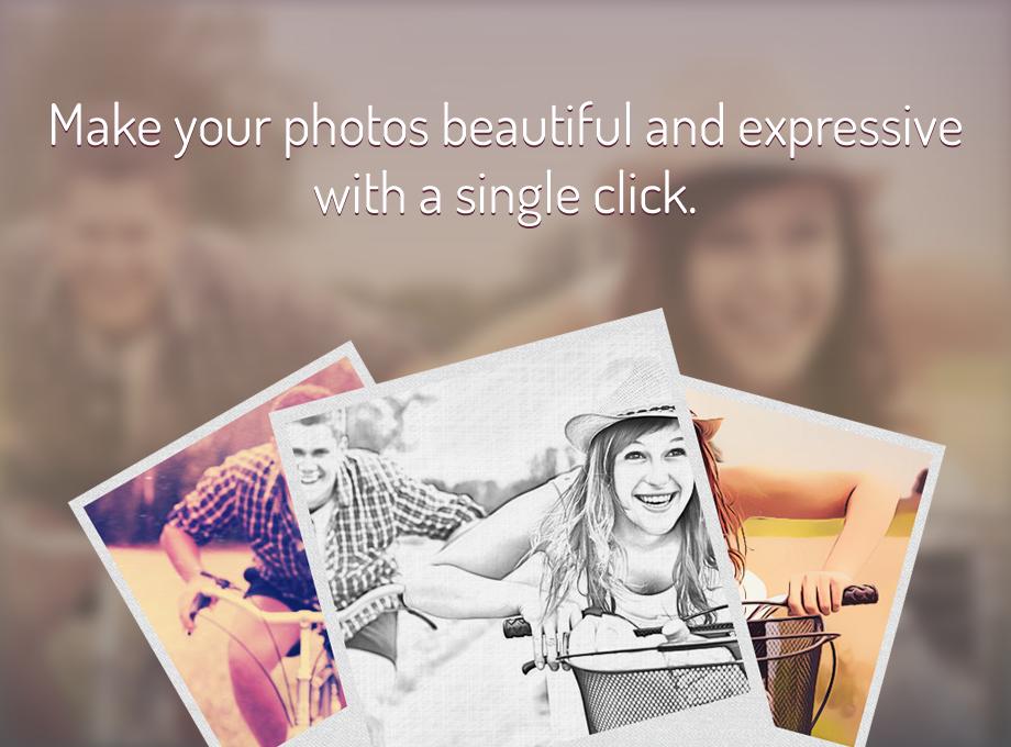 Photomania Photo Editor Learn Photo Editing Photo Editing