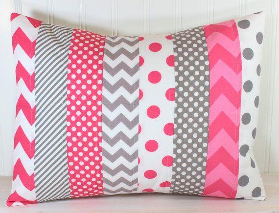 Pillow Cover Cushion Cover Nursery Decor Home Decor Throw Best Baby Girl Decorative Pillows