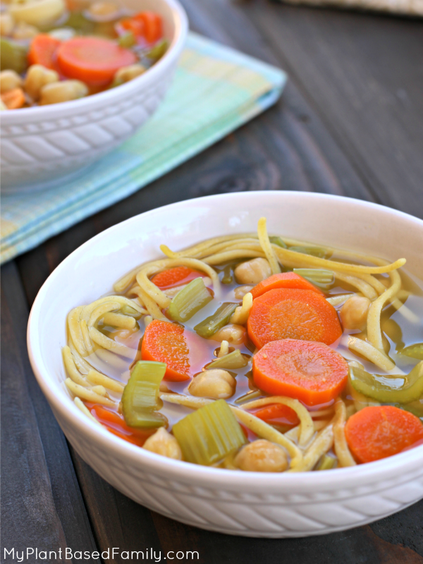 Chickpea noodle soup Plant-Based Gluten-Free #chickpeanoodlesoup Chickpea noodle soup Plant-Based Gluten-Free #chickpeanoodlesoup Chickpea noodle soup Plant-Based Gluten-Free #chickpeanoodlesoup Chickpea noodle soup Plant-Based Gluten-Free #chickpeanoodlesoup
