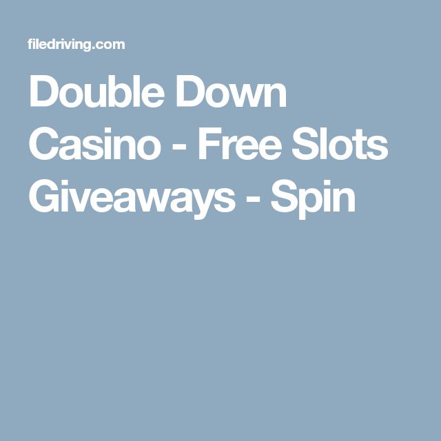 paradise online casino Casino