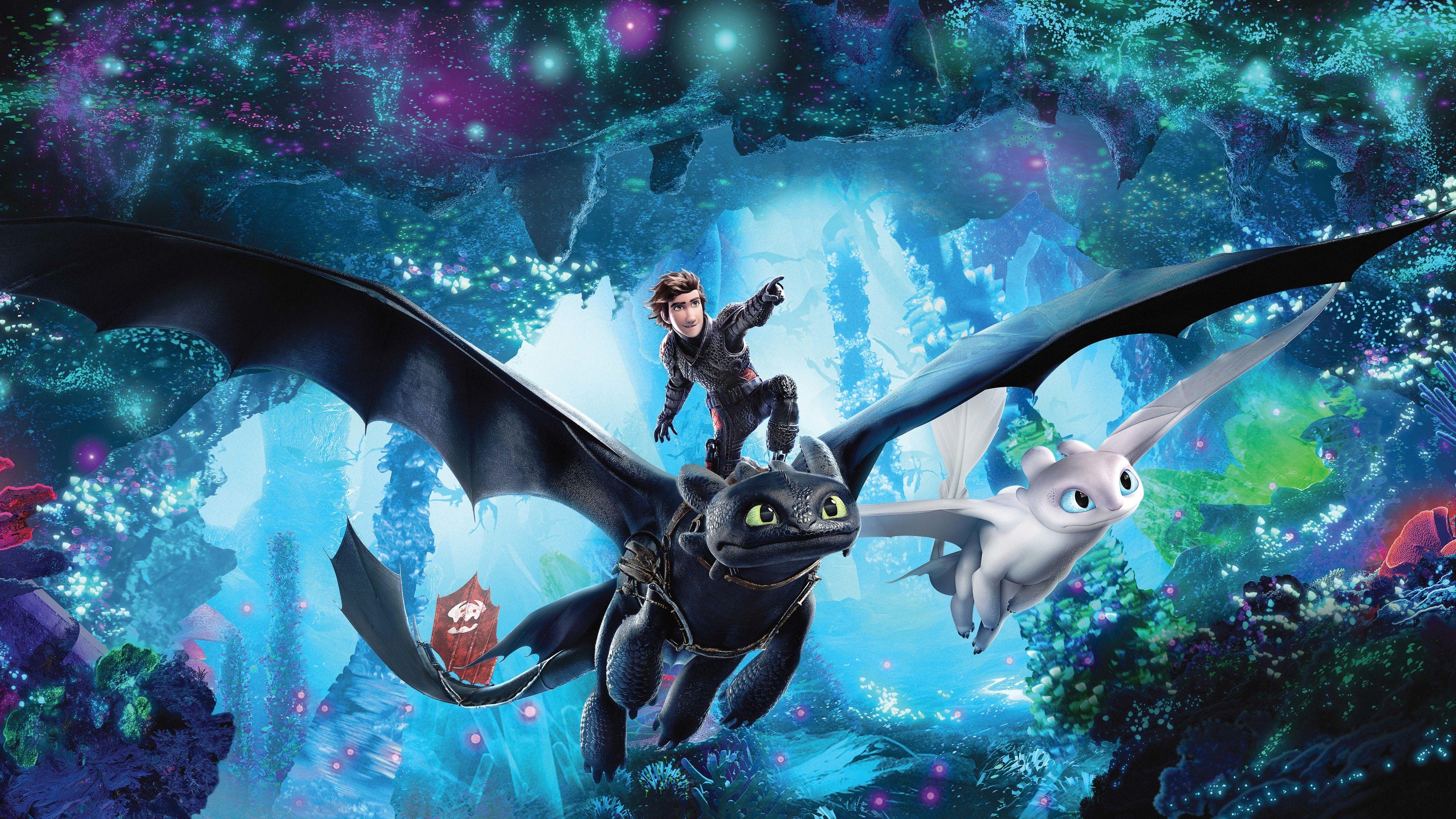 Imagem Relacionada How Train Your Dragon How To Train Your Dragon How To Train Dragon