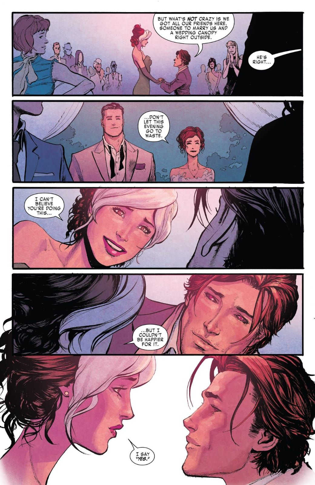 Pin by Kaylee Jones on Couples in 2020 Rogue gambit