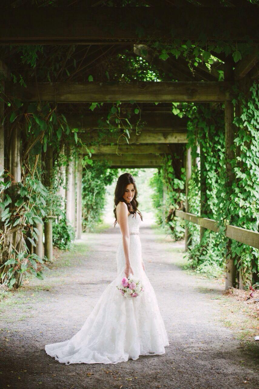 ubc botanical garden vancouver wedding whitney krutzfeldt