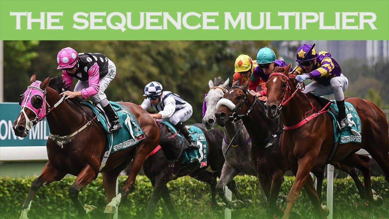 World sports racing betting tips hamish raw binary options