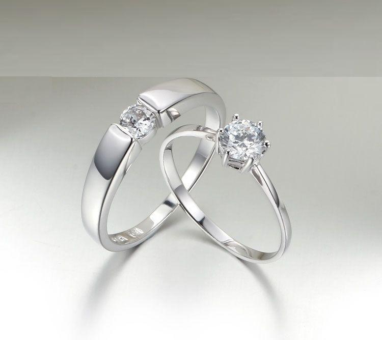 Cheap Silver Wedding Rings Silver Wedding Rings Wedding Rings For Women Wedding Rings Vintage