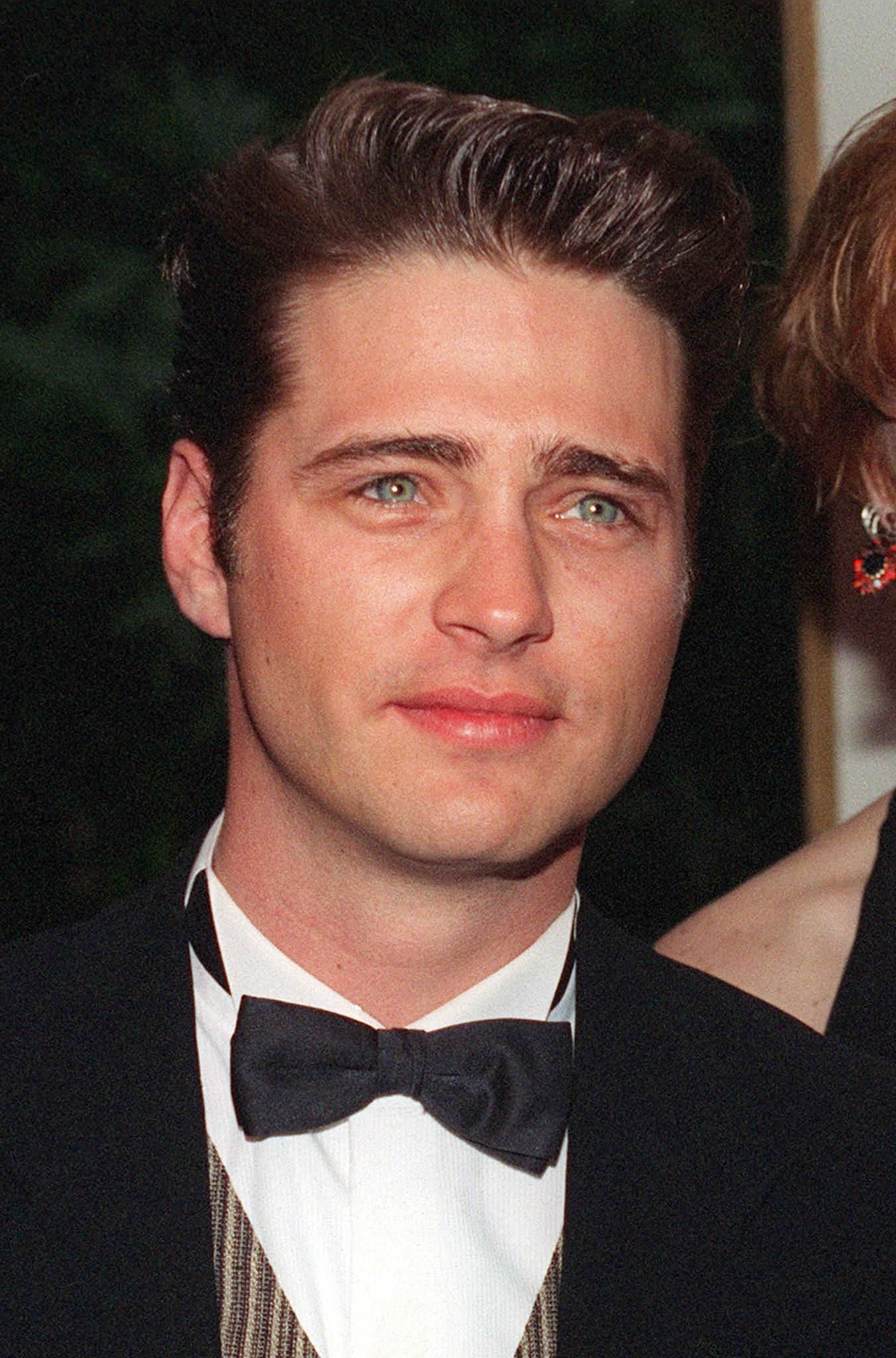 jason priestley moviesjason priestley young, jason priestley wife, jason priestley beverly hills 90210, jason priestley 2017, jason priestley sister, jason priestley movies, jason priestley 90210, jason priestley i drove all night, jason priestley facebook, jason priestley brad pitt, jason priestley tumblr, jason priestley sunglasses, jason priestley twitter, jason priestley psych, jason priestley john hurt, jason priestley instagram, jason priestley 2016, jason priestley height, jason priestley cigarette, jason priestley net worth