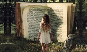 Some brilliantly insightful thoughts onwhy our future depends onreading