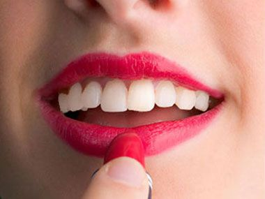 Pin On Makeup Tips For Whiter Smile