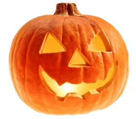 Real Pumpkin Halloween Png Image With Transparent Background Png Free Png Images In 2021 Halloween Pumpkin Images Pumpkin Images Halloween Pumpkins