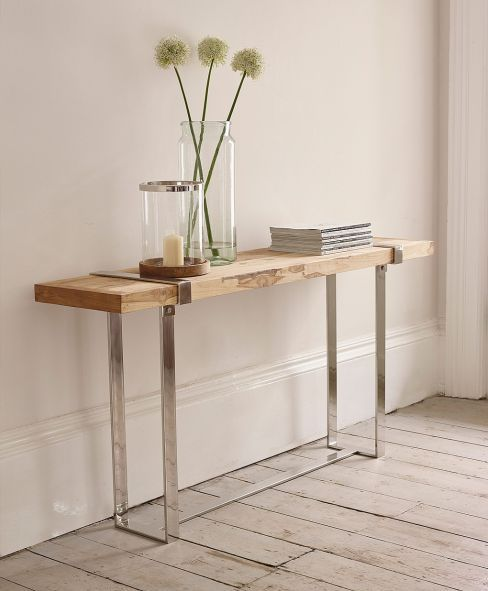 Console Table To Fit Over Radiator Choice Image Table Design Ideas