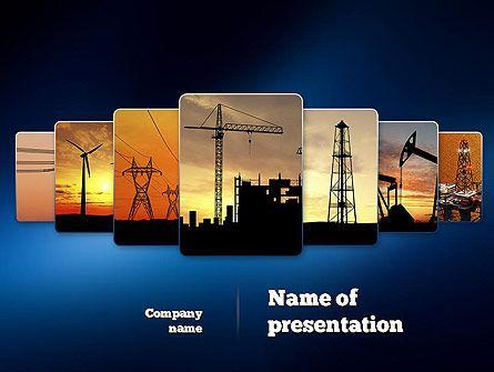 Httppptstarpowerpointtemplateindustries industries httppptstarpowerpointtemplateindustries toneelgroepblik Choice Image