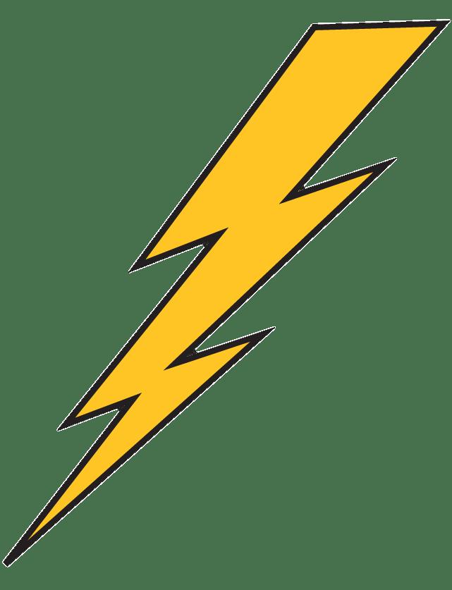 Pin By Meme Loverz On Random Lightning Bolt Images Lightning Art Harry Potter Lightning Bolt