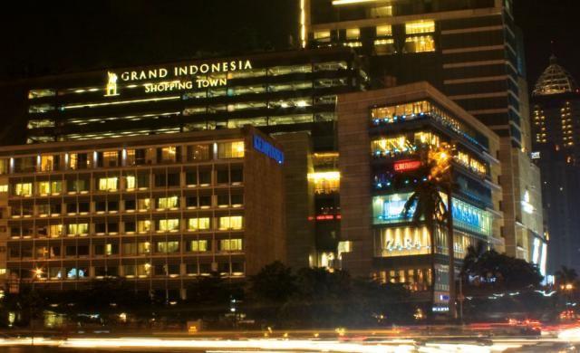 Pin on Indonesia