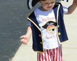 Bildergebnis für diy Jungen des Kleinkindpiratenkostüms - #piratecostumestoddlers #diypiratecostumeforkids