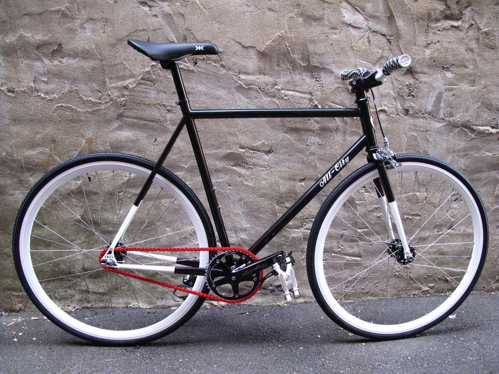 Pin By Christopher Mattison On Wheels Bicycle Bike Bmx