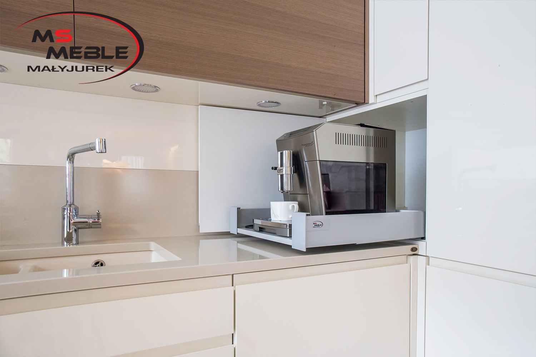 Pin Od Superstolarzpl Na Realizacje Mebli Meble I Kuchnia