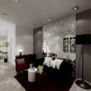 Small Living Room Design Ideas 2013 Part 36