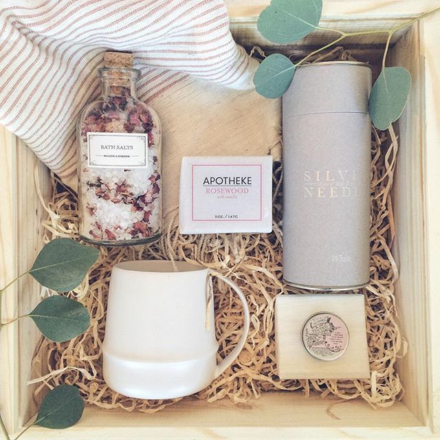Relax box for her loved and found curated gift boxlove this relax box for her loved and found curated gift boxlove negle Image collections