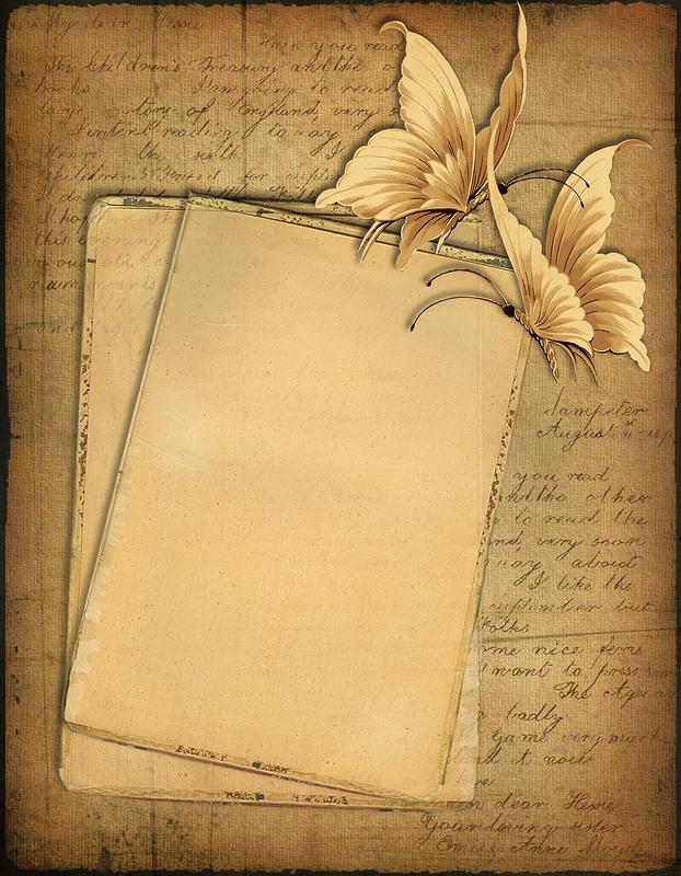 необходимо открытка старинной книги летом прекрасный заливной