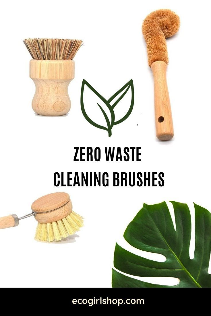 Photo of Eco-Friendly Cleaning Products & Tools Shop Online – Eco Girl Shop