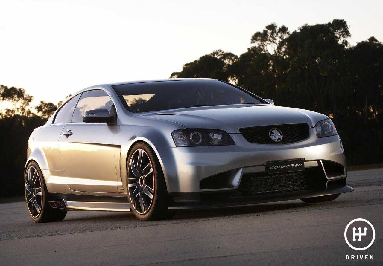 2008 holden coupe 60 concept holden pinterest 2008 holden coupe 60 concept vanachro Image collections
