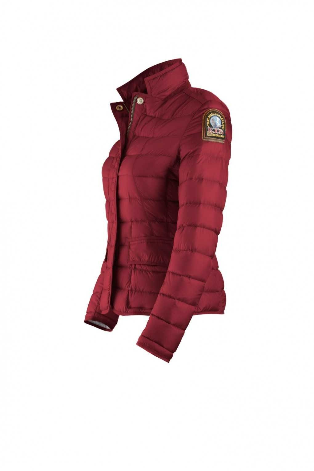 Parajumper Jacket Canada - Shop Discount Parajumper Long Bear Sale, Parajumpers Kodiak Parka And Cheap Parajumpers Coats for Women,Men And Kids,100% High ...