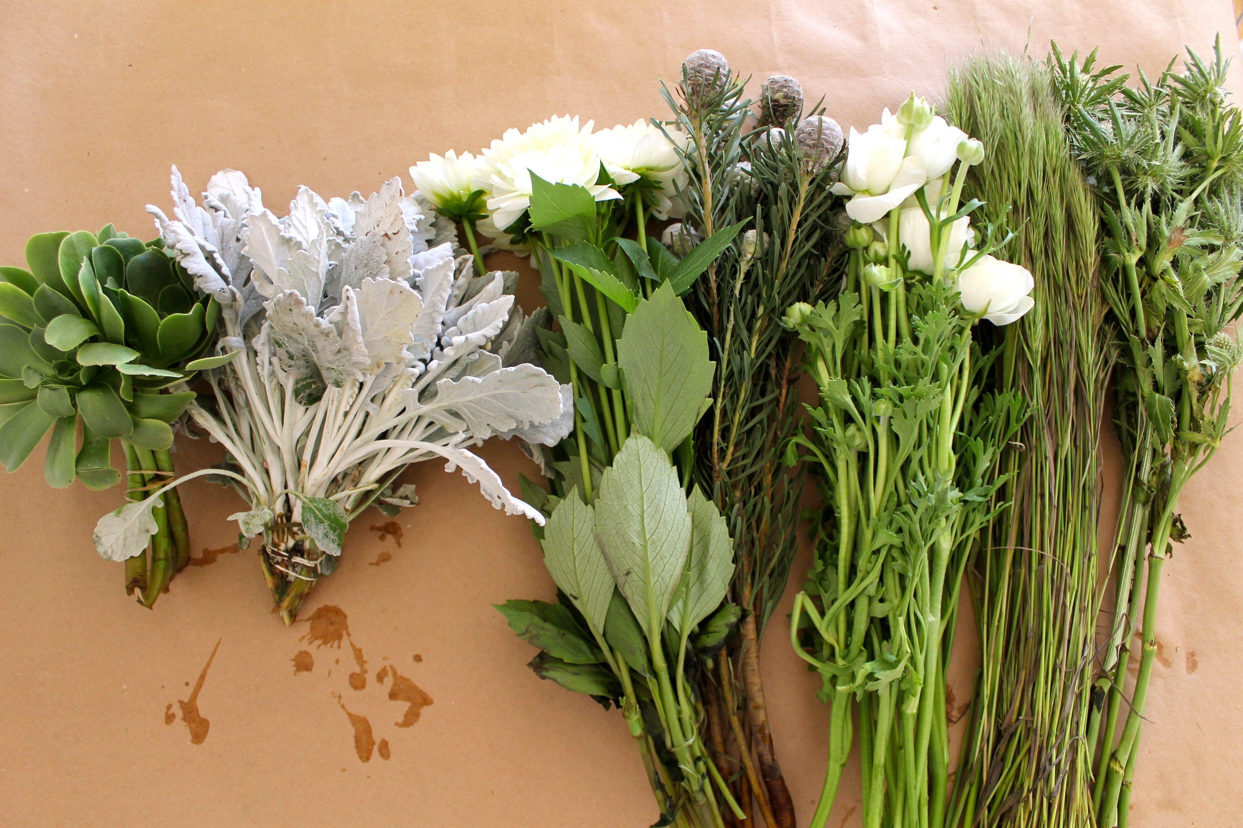 Image result for dahlia flower arrangements flower arrangements image result for dahlia flower arrangements izmirmasajfo