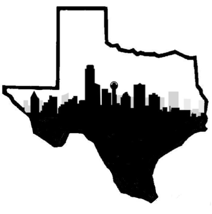 Dallas Tattoo Dallas Tattoo Texas Tattoos Dallas Texas Tattoo