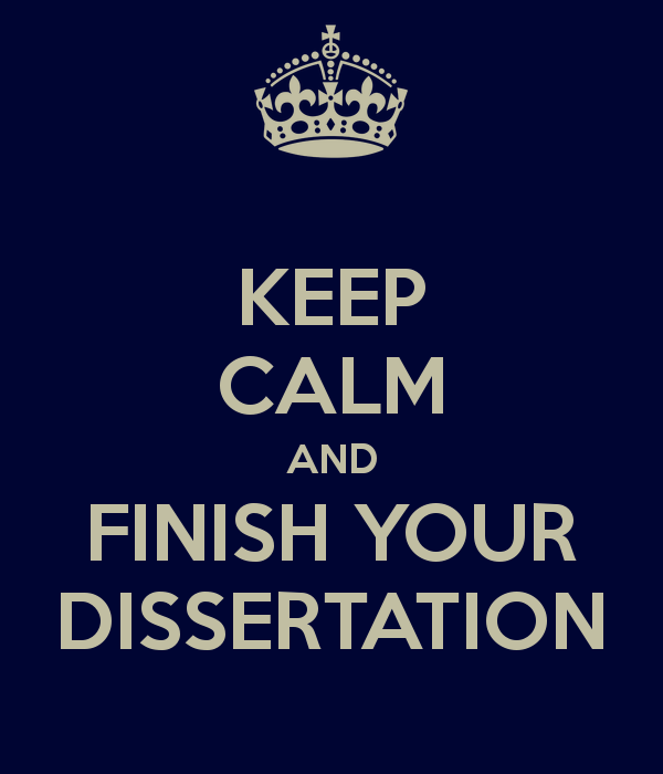 Seriously Wahida That Thesi I Not Going To Write Itself Dissertation Motivation Phd Humor Your In Education