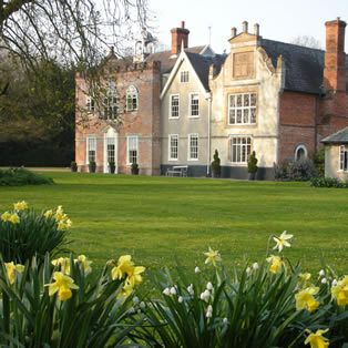 Yaxley Hall, Suffolk Yaxley Hall is an intimate and historic Suffolk country house which effortlessly combines classic with contemporary refinement, providing a stylish, peaceful and unforgettable wedding and events venue.