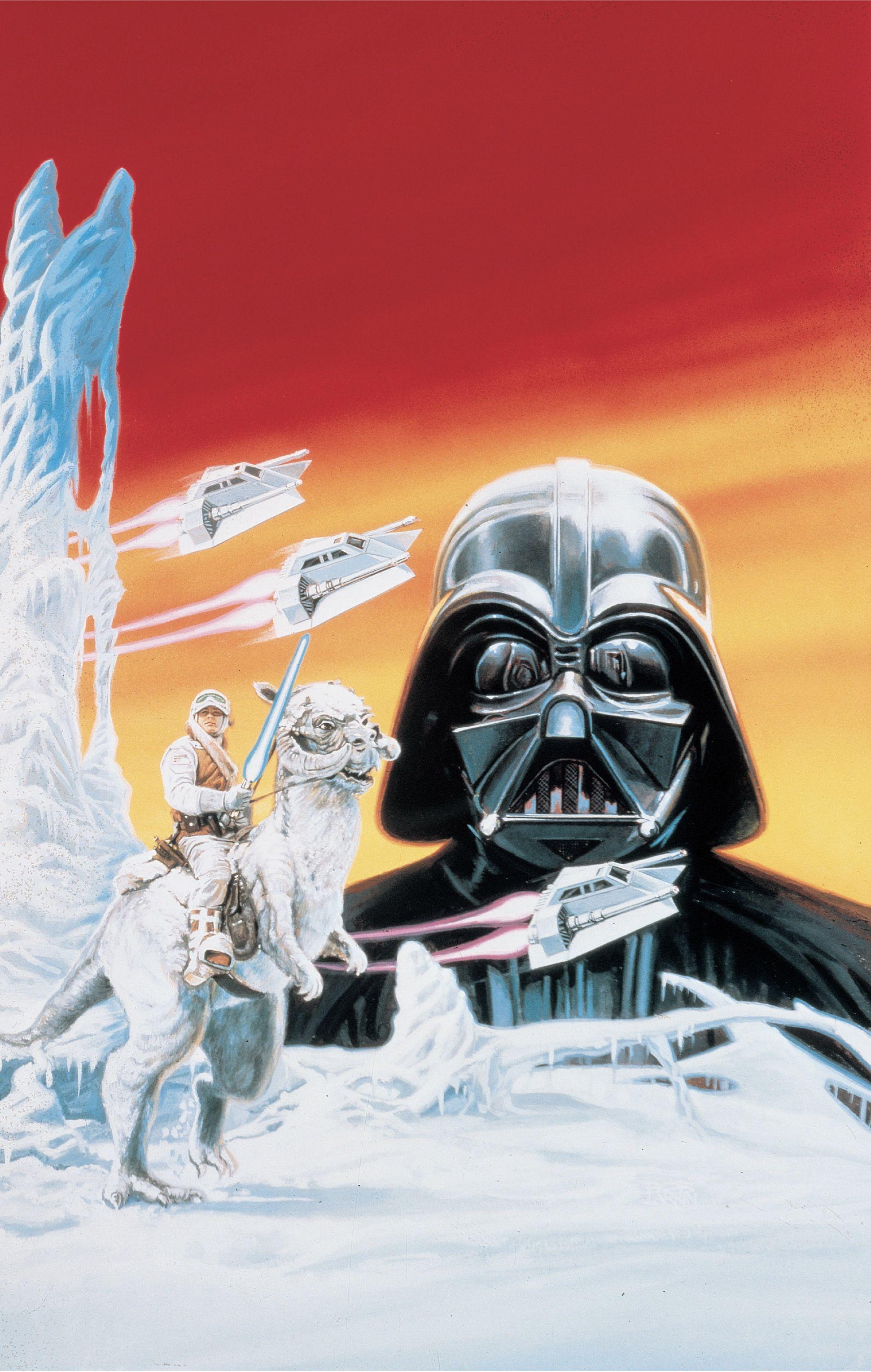 Park Art|My WordPress Blog_Star Wars Gaming Chair Cover