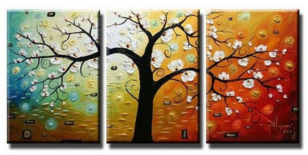 abstract art, abstract painting, canvas painting, wall art, large
