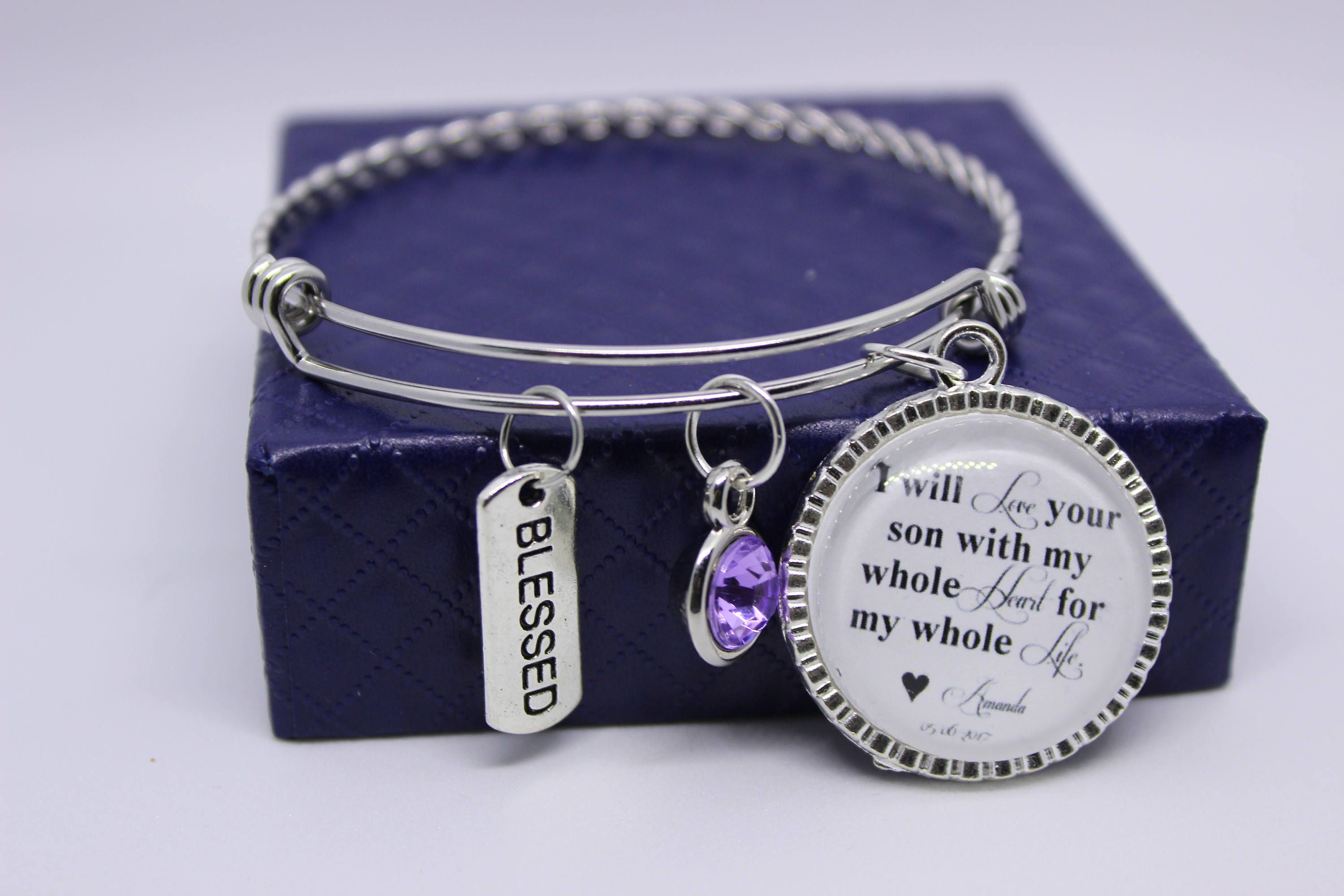 s names will birthstone store personalize mom find for in pin bracelet jewelry mother childrens silver with gifts my charm you bracelets