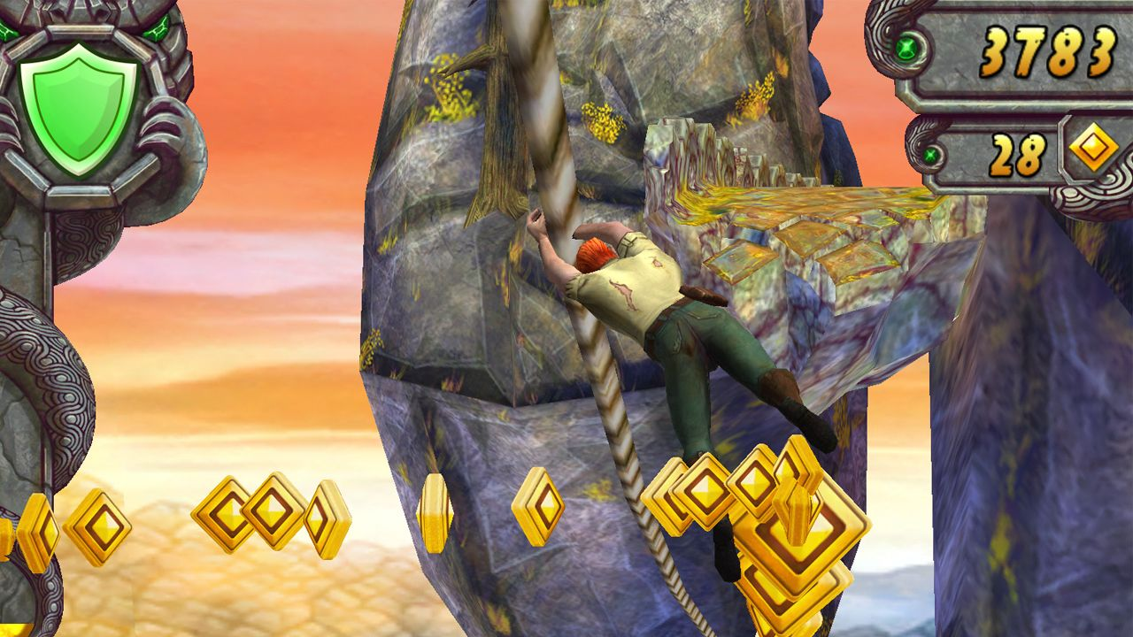 This post has already been read 0 times!Download Temple Run 2 APK v
