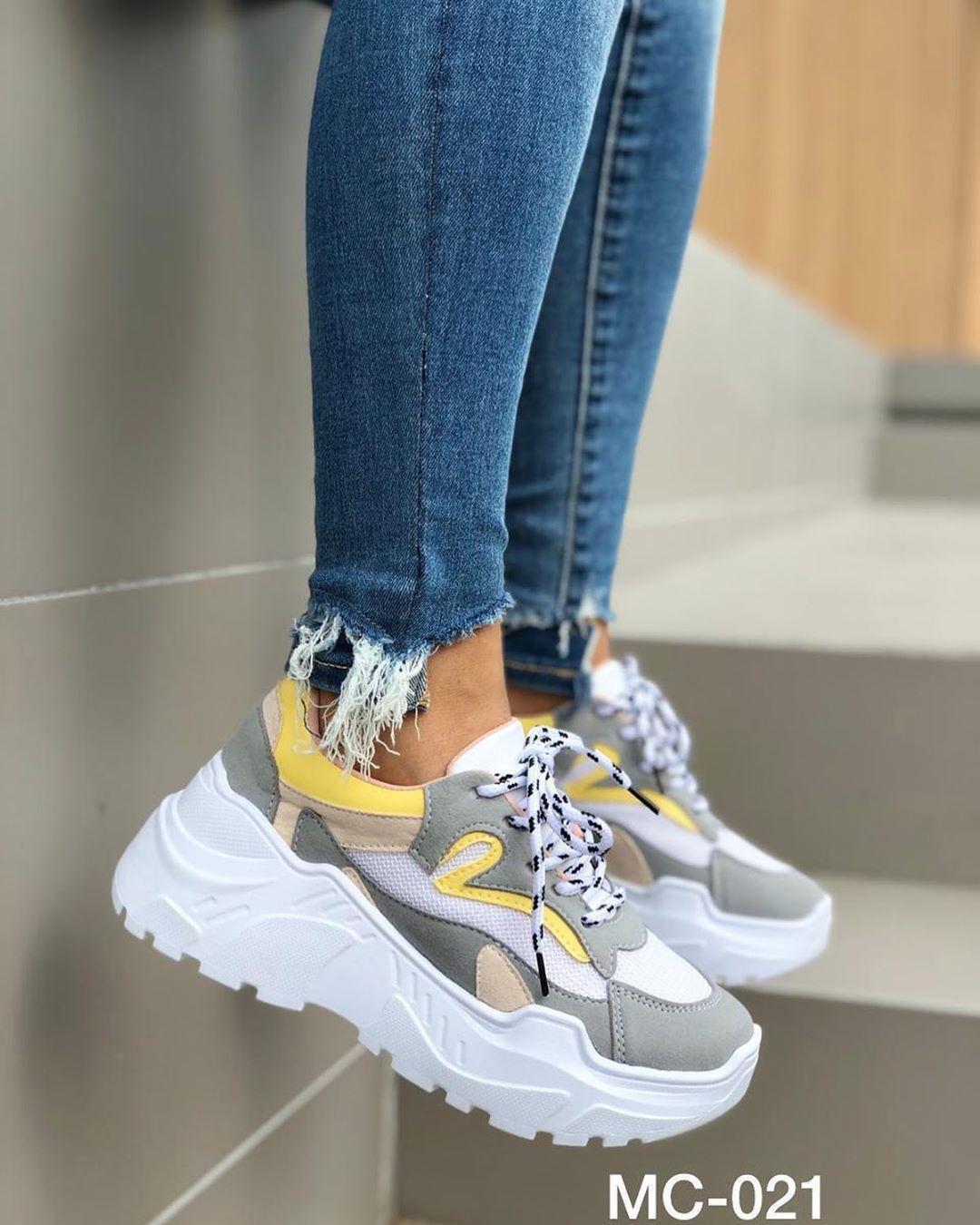 Tallas De 35 A 40 Whatsapp 3164098616 Envios Nacionales 100 Seguros Metodos De Pagos Calzado De Moda Zapatos Tenis Para Mujer Zapatos Vans Mujer