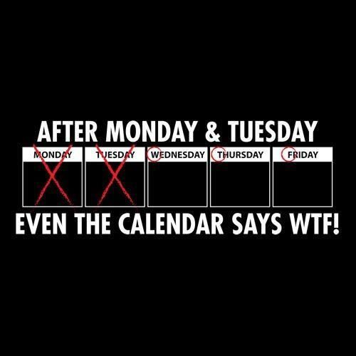 Log In Sign Up Or Learn More Funny Quotes Hump Day Quotes Sayings