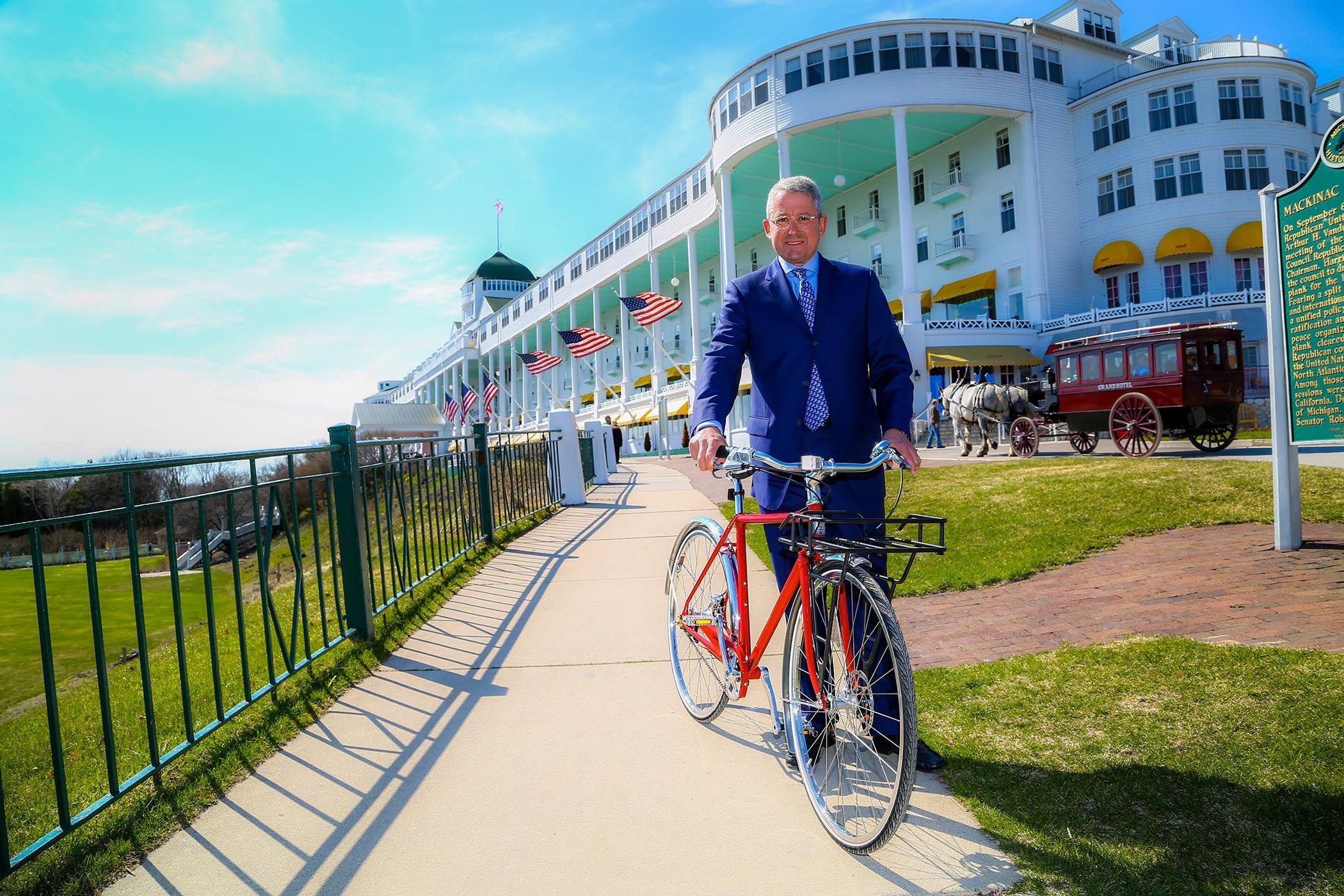 Events Grand Hotel Mackinac Island Grand Hotel Hotel
