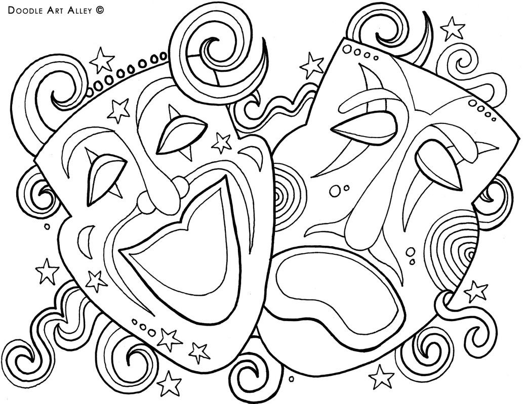 Pin By Shannon Vendegna On Coloring Pages