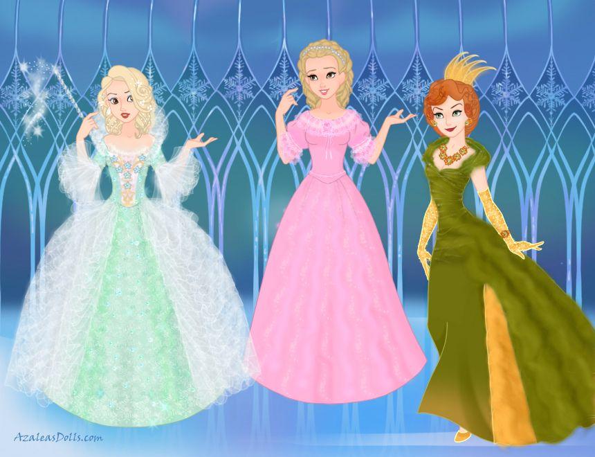 Cinderella 2015 Pink Dress Google Search Cinderella Fairy