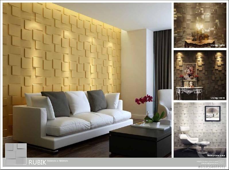 Wall Tiles Design For Hall Photo 1 Tile Design Interior Wall