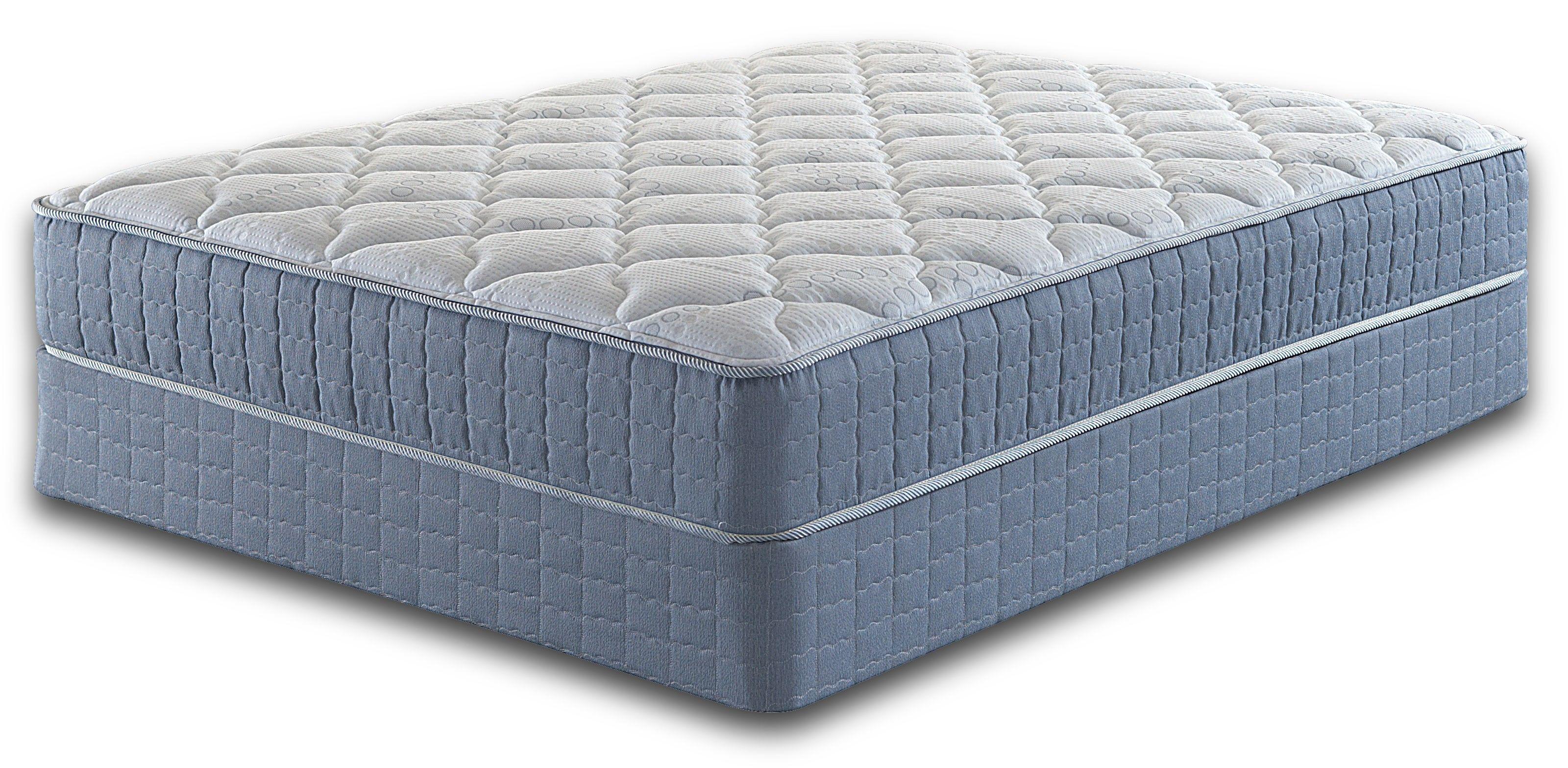 serta hazelwood plush mattress set our home pinterest mattress