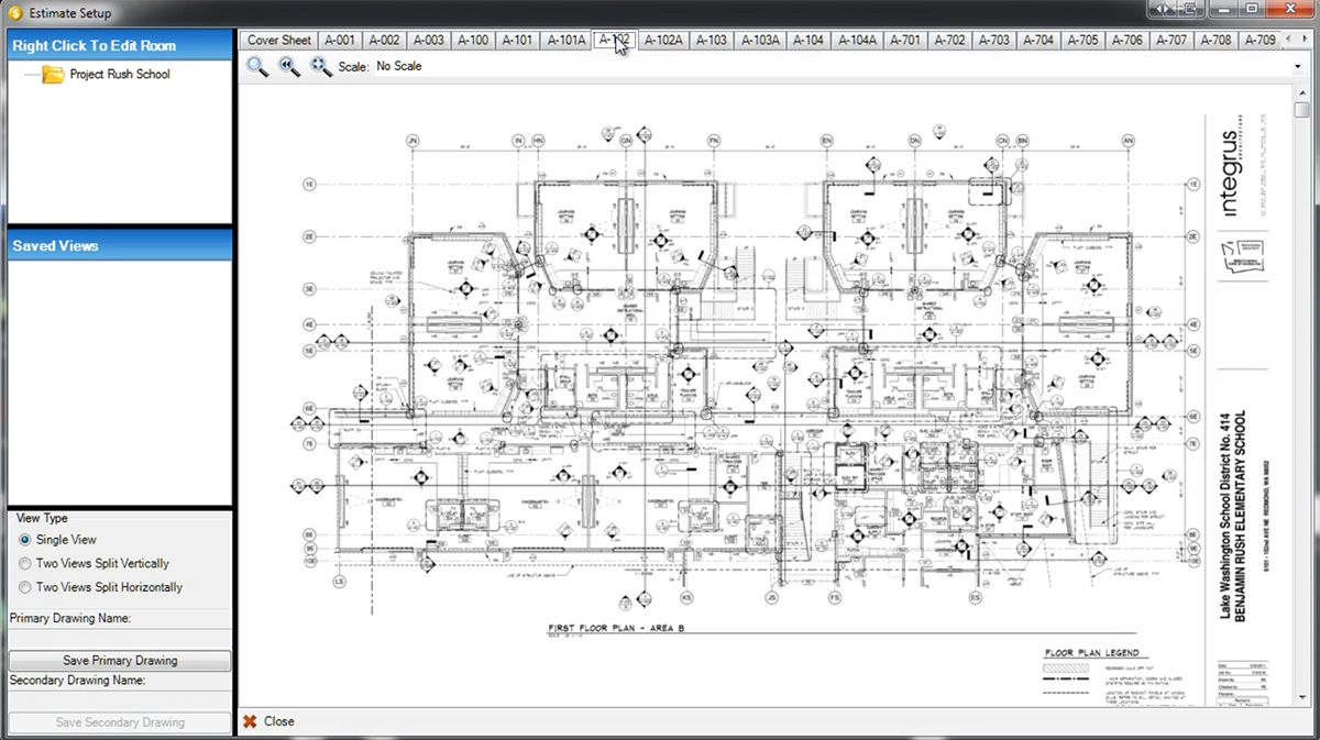 Blueprint analyzer plan reviewg 1200673 secret project blueprint analyzer plan reviewg 1200673 malvernweather Choice Image