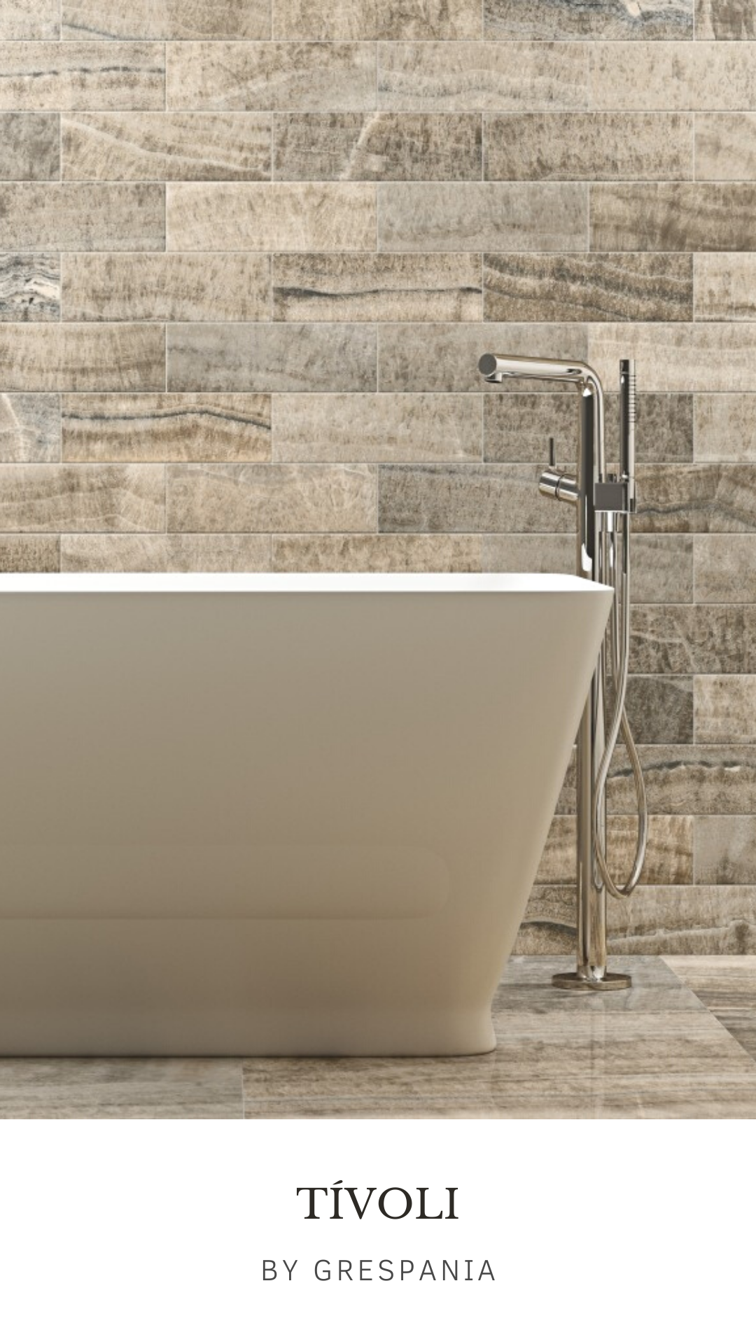The Aesthetic Continuity Of The Spaces Finds Its Most Magnificent Expression When We Choose A Marble Design Style Tile Bathroom Trends 2020 Marble Ceramics